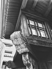 Kyoto, Japan (Jon-Fū, the写真machine) Tags: trip travel vacation lamp japan digital asian temple asia sony temples 京都 日本 trips nippon japão lamps traveling oriental orient kansai fareast 旅行 寺 kyoko 清水寺 kiyomizu kiyomizudera nihon デジカメ digitalphotography 関西 japón お寺 honshu 旅 2015 清水 アジア 京都市 京都府 バカンス landoftherisingsun 本州 ジャパン ジパング xapón jonfu 社寺 जापान snapseed dscwx70