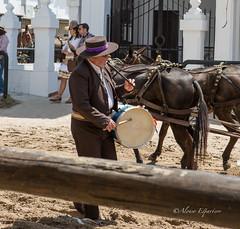 AE5D0689 (alonsoesparterofoto) Tags: caballo alma imagenes alonso rocio ermita bombo flamenca buey flauta gitana romeria campero botos tamboril bueyes rociero carriola simpecado tamborilero espartero rociera gibraleon sinpecado alonsoespartero