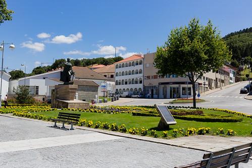Portugal 2015-9