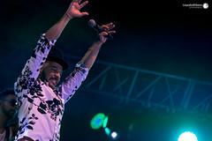 Samba In Rio Festival 2015 (Leandro Ribeiro Photography) Tags: carnaval festivaldesamba apoteose bomgosto grupobomgosto leandroribeiro sambainrio profissofotgrafo leandroribeirophotography bomgostonosambainrio sambainriofestival
