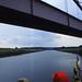 Schiffshebewerk Lüneburg (08)