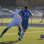 Petone FC v Western Suburbs 26