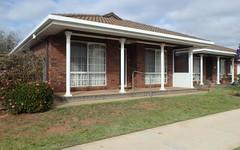1/101 Crowley Street, Temora NSW