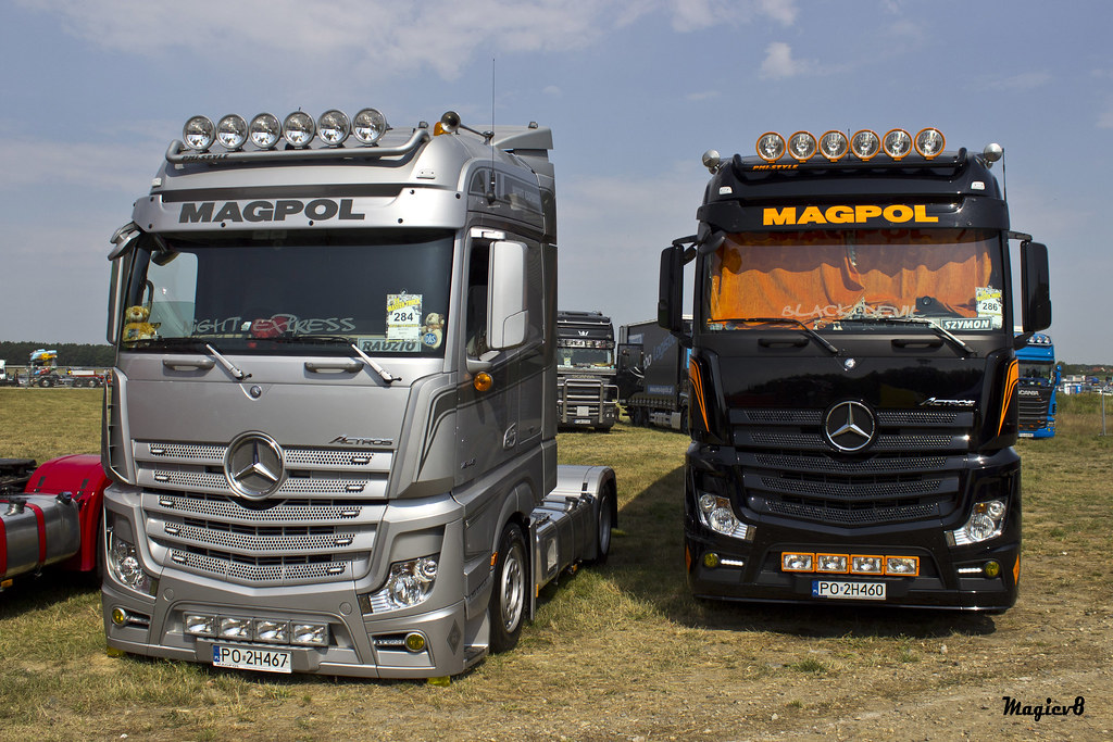 the world 39 s best photos of lkw and transport flickr hive. Black Bedroom Furniture Sets. Home Design Ideas