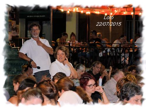 Loto-22-07-2015 (72)