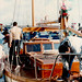 "Il Varo e le prime miglia 1981 • <a style=""font-size:0.8em;"" href=""http://www.flickr.com/photos/121261165@N07/20122061536/"" target=""_blank"">View on Flickr</a>"