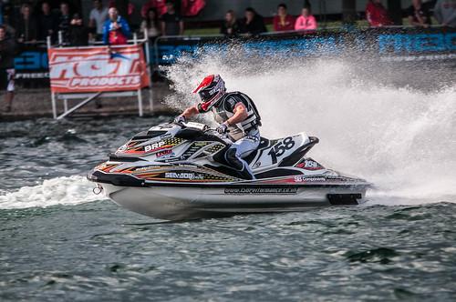 ©Lou Dardillat - Doncaster - JX Sports