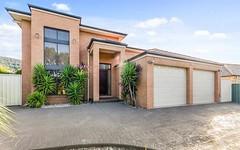 20 Drysdale Rd, Albion Park NSW