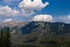 Kootney Provincial Park (mrbrianscott) Tags: canada golden britishcolumbia radium kootney