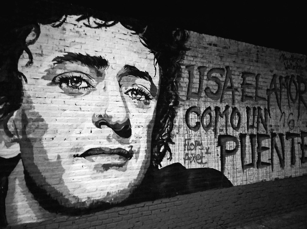 The World S Most Recently Posted Photos Of Amor And Cerati Flickr