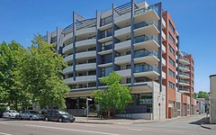 309/328 King Street, Newcastle NSW