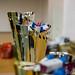"""II Świąteczny Turniej Siatkarski (2) • <a style=""""font-size:0.8em;"""" href=""""http://www.flickr.com/photos/115791104@N04/31243443410/"""" target=""""_blank"""">View on Flickr</a>"""