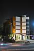 Hotel Sofyan (demolished) (Everyone Shipwreck Starco (using album)) Tags: jakarta building gedung architecture arsitektur hotel
