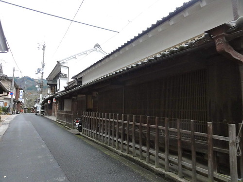 20101123-090712-koyasan-msw