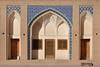 Agha Bozorg (mφop plaφer) Tags: iran perse persia kashan religion islam muslim musulman god dieu mosquée mosque aghabozorg