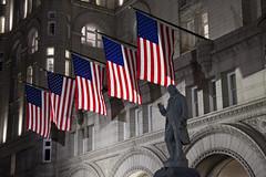 Trump Hotel_10 (smata2) Tags: trumpinternationalhotel trump
