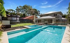 64A Brighton Street, Freshwater NSW