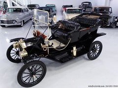 1912 FORD MODEL T TOURING (15) (vitalimazur) Tags: 1912 ford model t touring