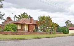7 Kent Street, Raymond Terrace NSW