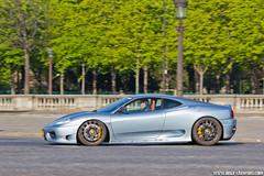 KB Rosso Corsa 2013 - Ferrari 360 Challenge Stradale (Deux-Chevrons.com) Tags: ferrari360challengestradale challengestradale ferrari360modena ferrari 360 modena challenge stradale car coche voiture auto automobile automotive paris france gt prestige luxe luxury