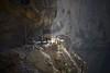 Narrow Road along the Sutlej river, India 2016 (reurinkjan) Tags: india 2016 ©janreurink himachalpradesh spiti kinaur ladakh kargil jammuandkashmir langchentsangpoགླང་ཆེན་གཙང་པོ། sutlejriver himalayamountains himalayamtrange himalayas landscapepicture landscape landscapescenery mountainlandscape kalpa