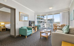 1044/4 Stuart Street, Tweed Heads NSW