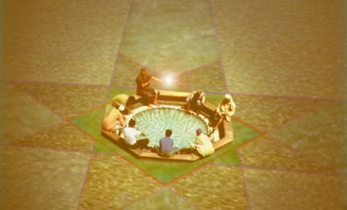 """Edificaciones, espacios públicos para propiciar el encuentro propio • <a style=""""font-size:0.8em;"""" href=""""http://www.flickr.com/photos/30735181@N00/31797818573/"""" target=""""_blank"""">View on Flickr</a>"""
