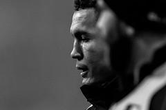 TOP14 J14 FCG vs ST (SylvainMestre) Tags: 20162017 accrã©ditation fcg grenoble j14 st stadetoulousain stadedesalpes top14 rugby 0envracaclasser accréditation auvergnerhônealpes france fr thierry dusautoir