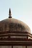 Delhi-160 (Andy Kaye) Tags: delhi india deccan indian new qutub minar qutb qutab qutabuddin aibak