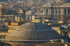 Rome 2010 117