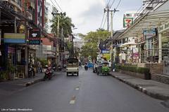 Where Were You (Swebbatron) Tags: bangkok thailand asia travel southeastasia street city urban soi4 nanaplaza lifeofswebb 2015 canon 1100d radlab gettotallyrad