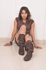 South Actress SANJJANAA Unedited Hot Exclusive Sexy Photos Set-16 (14)
