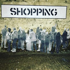 St8ment, London (steckandose.gallery) Tags: hyper urbanart st8mentst8mentartst8mentstreetartstreetartarturbanartstickerpasteupkisshamburgstencilstencilgraffitigraffiti hackney art stencil 2016 stickerstickerporn redchurchstreet fashionstreet funk streetarturbanartart eastlondon stencilgraffiti redchurchstreetlondonukeastlondonhackneyshorditch st8mentart boundarystreet st8menturbanart london bricklane streetartlondon super uk shoreditch st8mentstreetart streetart installation steckandose sticker spittafield pasteup graffiti hyperhyper sclaterstreet steckandosegallery