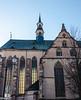 ÉGLISE DES JÉSUITES À MOLSHEIM (cirodde71) Tags: église de molsheim