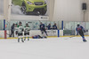 2017-01-18 - SilverAA Playoffs Final (Fall Season)-35 (www.bazpics.com) Tags: sherwood ice hockey arena rink play playing player sport team adult league division silveraa level playoffs playoff final fall 2016 season game geezers cascadians or oregon usa america eishockey finale