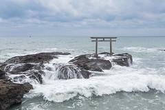 APC_0214_iPhone.jpg (zeromk) Tags: higashiibarakigun ibarakiken japan jp