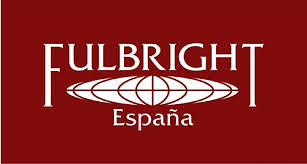FulbrightES