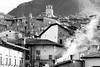 Scanno - Abruzzo _ Italy (andybot2012) Tags: scanno abruzzo