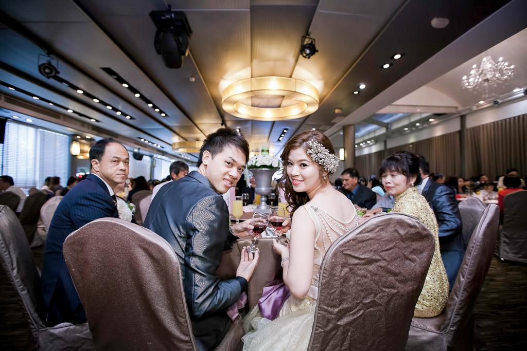 婚禮-0313.jpg