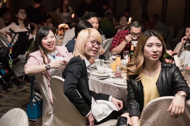 台北婚攝,台北喜來登,喜來登婚攝,台北喜來登婚宴,喜來登宴客,婚禮攝影,婚攝,婚攝推薦,婚攝紅帽子,紅帽子,紅帽子工作室,Redcap-Studio-140