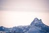 Mountain Day far away... (Patrick X. Lochmatter) Tags: wind castor zermatt theodul cloud winter2016 matterhorn mountain pollux gornergrat