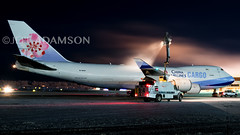 DSC_0774-Edit-Flickr (colombian907) Tags: anc panc anchorage alaska airport planespotting chinaairlines dynasty ci5394 b18701 deicing winter snow cold ramp worldteamaviationphotography