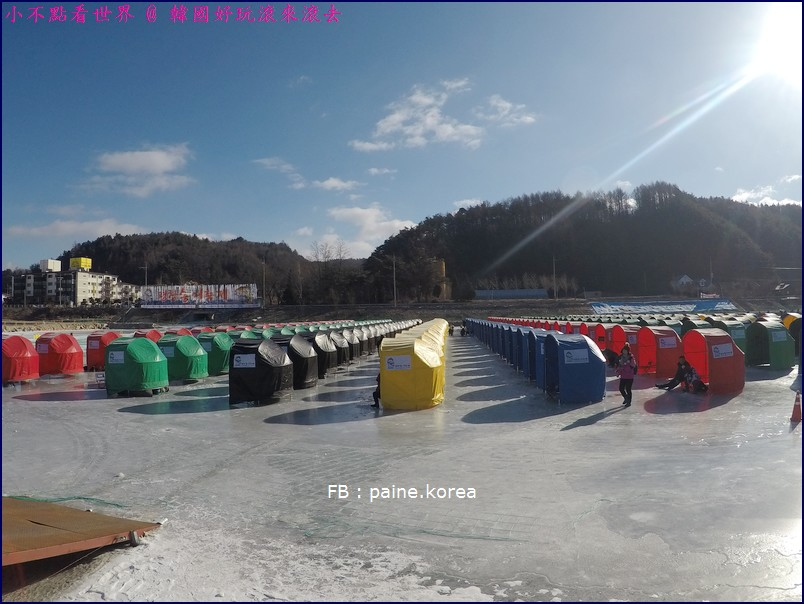平昌冰魚節 (17).JPG