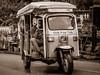 Laos_2016_17-93 (Lukas P Schmidt) Tags: laos luangprabang market southeastasia asia exploreasia people street travel travelling urban luangprabangprovince
