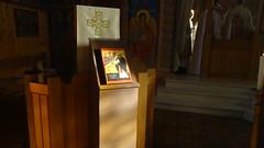 DSC01994 (orthodoxie.occidentale@gmail.com) Tags: anniversaire sacre grégoire 2017