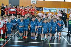 UHC Sursee_F-Junioren_Sursee-Trophy_70