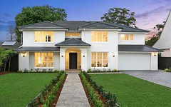23 Torokina Avenue, St Ives NSW