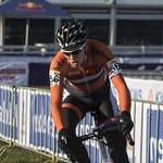Cyclocross Hoogerheide 2017 040 thumbnail