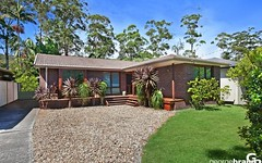 80 Huntly Rd, Bensville NSW