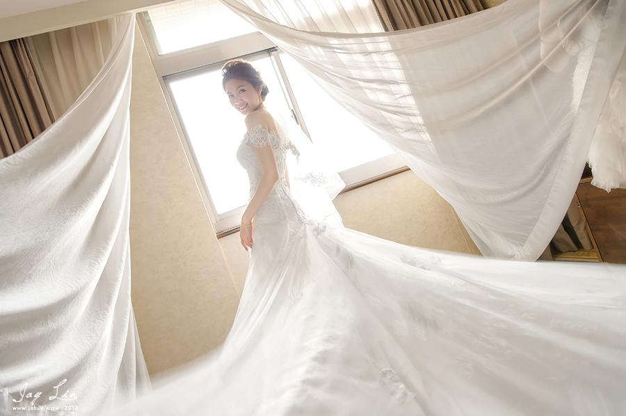 青青花園 婚攝 台北婚攝 婚禮攝影 婚禮紀錄 婚禮紀實  JSTUDIO_0113
